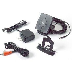 Sirius Starmate Replay Home Kit ( STH2C )
