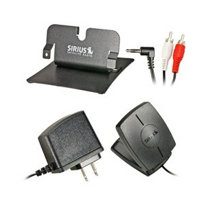 Sirius Starmate Home Kit ( STH1C )