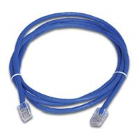 Cat5e Network Cable 6ft (Patch).