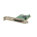 PCI Printer Port Card