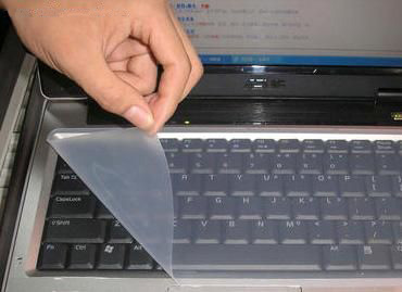 Keyboard Protective Film