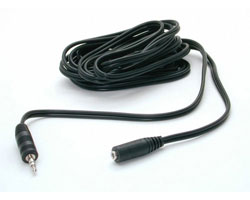 12ft PC Speaker Extension cable-(MU12MF)