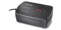 550VA/330watts Battery Backup-Model BE550G-CN