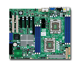 We do all quotations  for any Supermicro boards  by email or call request !