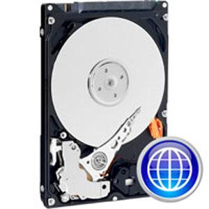 "500GB/2.5""/SATA3/5400rpm/8MB Cache/Blue/WD5000LPCX"