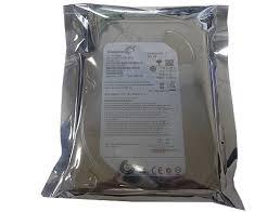 320GB/SATA-3Gb/s/5900rpm/Hard Disk-OEM Model-ST3320311CS