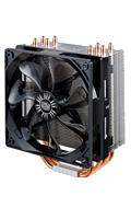 Hyper-212 EVO CPU Cooler for LGA-2011/1366/1156/1155/775/FM1/AM3+/AM3/AM2.