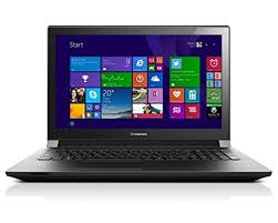 "intel-i3/8GB/500GB/15.6"" Business Class Notebook with Win-10 Home (Free CARRYING CASE)"