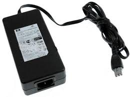 Printer Power Adapter, Dual Outputs 32V 16.5V, Model-BPA-8561 WW