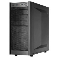 ONE Gaming  ATX Case with Front USB 3.0/2x 120mm Fans