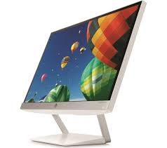 "21.5"" 22xw IPS/LED Monitor with HDMI , Color certified by Technicolor."