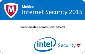 Internet Security 2015 protects up to 3PC's-OEM Version with system only.