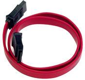 Serial ATA Data Cable