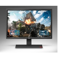 "27"" LED Gaming Monitor,1920 x 1080, 1ms (GtG), 2xHDMI & Speakers, Model-RL2755HM"
