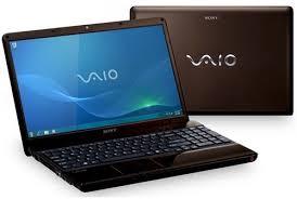 """i3/4GB/250GB/DVDRW/BT/WIN-7H/15.6"""" Multi-Media Used Notebook-PCG-71311L (30 days LTD.Warranty)"""