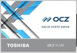 240GB-OCZ, TL100 Solid State Drive, SATA 6Gb/s,Max.Read: 560MB/s Write: 530MB/s, 3yr. W.