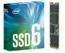 512GB M.2 PCIe 3.0x4 SSD Read:1700MB/s, Write:600MB/s, Part.no.SSDPEKKW512G7X1