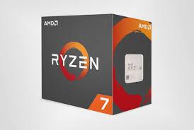1800X,8-Core, 16 Threads Processor  - SK.AM4,3.6GHz Base/ 4.0GHz Boost, 95W (YD180XBCAEWOF) No Fan.