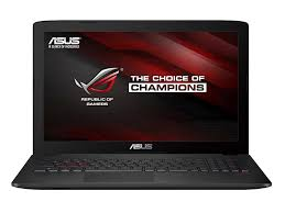 "i7 6700HQ/16GB/1TB/DVDRW/GTX 960M 2GB/15.6"" Win10 Gaming Notebook (Great for Grade AAA  Student)"