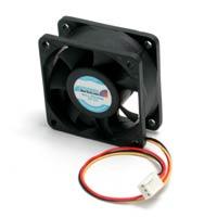 5000rpm high flow 6 x 2.5cm fan TX3