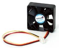 5 x 1.5cm TX3 replacement ball bearing fan