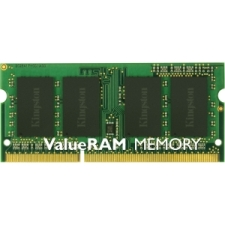 ValueRAM 8GB DDR3 1600MHz CL11 SODIMM 1.35V (KVR16LS11/8)